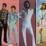 "<span class=""title"">Мода 70-х. 17 модных тенденций</span>"