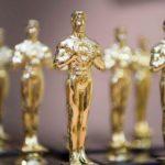 """5 фильмов, неожиданно получивших """"Оскар"""""""