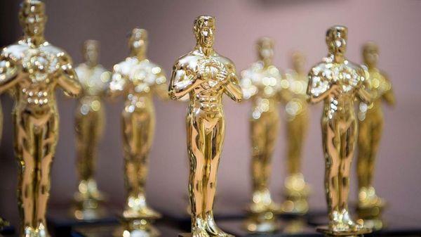 5 фильмов, неожиданно получивших 5 фильмов, неожиданно получивших ОскарОскар5 фильмов, неожиданно получивших Оскар