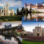 Достопримечательности Чехии и курорты Чехии