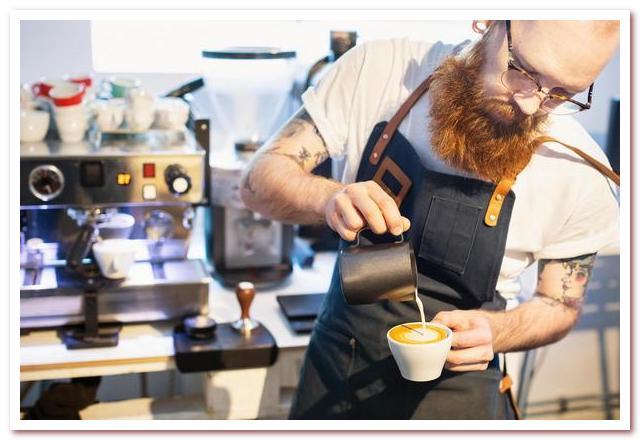 Кофе Национальный напиток Швеции