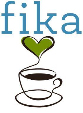 Культура кофе в Скандинавии. Фика