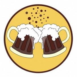 Корневое пиво или рутбир