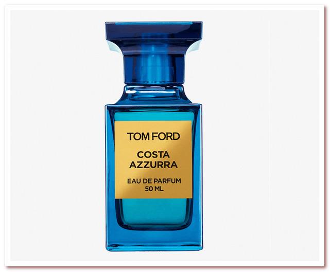 Мужская мода весна — лето 2021. Costa Azzurra Acqua