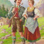 "<span class=""title"">Бавария: культура и традиции</span>"