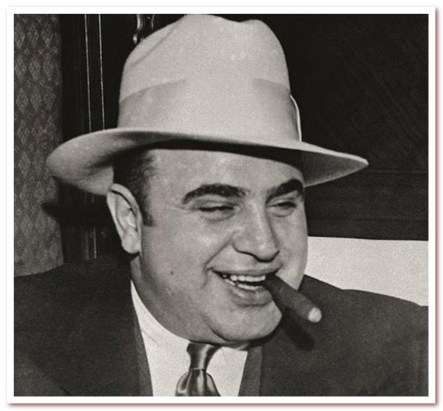 Стиральная машина. аль Капоне