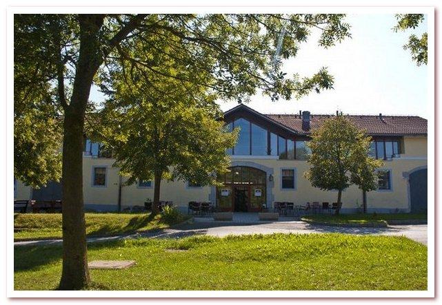 Курорты Словении. Замок Престранек