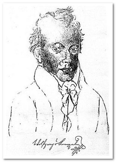 Во́льфганг фон Ке́мпелен