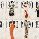 """<span class=""""title"""">Мода 20 века. Что вошло в моду в 20 веке</span>"""
