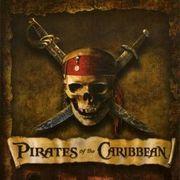 Топ 10 Лучших персонажей Пиратов Карибского моря