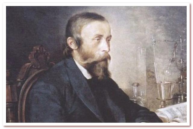 Игнаций Лукасевич