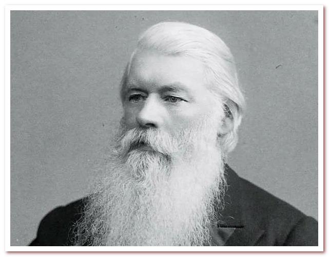 Кто изобрел электрическую лампочку. Джозеф Уилсон Суон