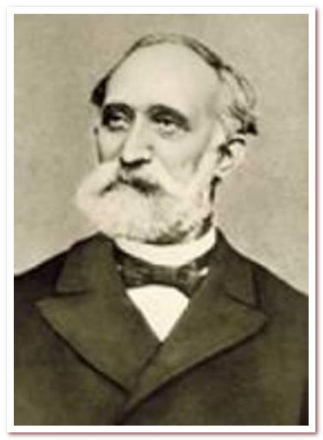 Кто изобрел электрическую лампочку. Фредерик де Молейнс