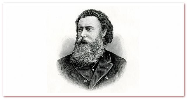 Кто изобрел электрическую лампочку. П. Н. Яблочков