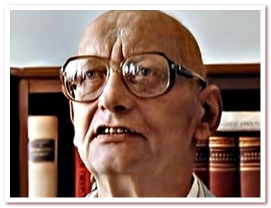 Ларс Линдгрен (1926–1986)