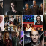 """<span class=""""title"""">Топ 10 телевизионных вампиров</span>"""