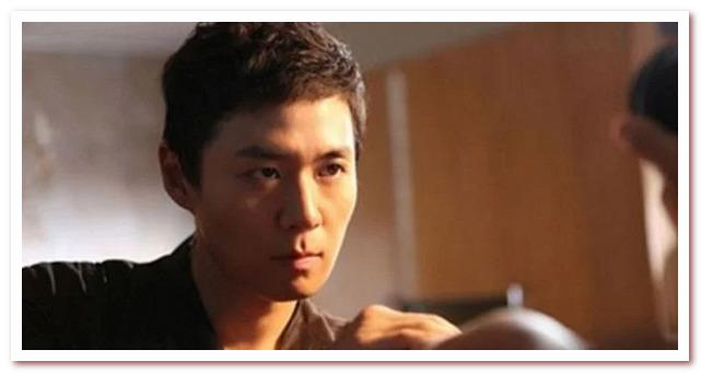 Топ 10. Мин Тхэ-Ён Вампир-прокурор