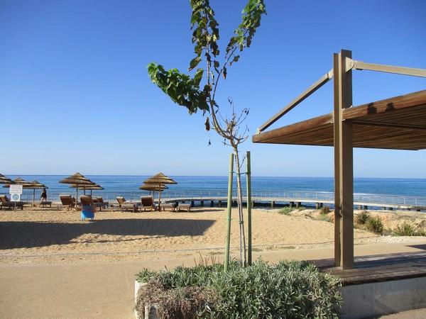 Курорты Кипра. Топ 6 1
