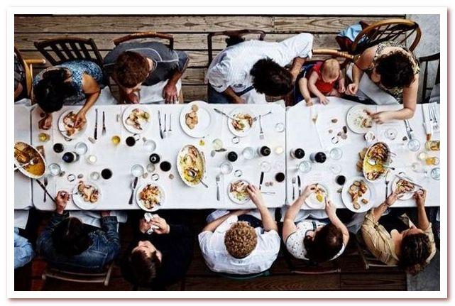Кухня Кипра. Σήκωσες