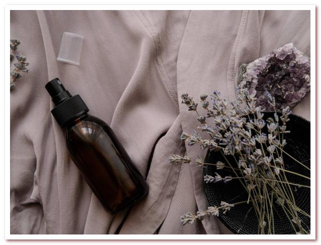 Любое масло для волос - абсолютно натуральное средство
