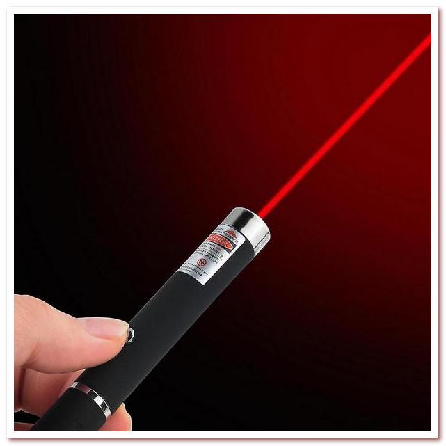 Лазер в эстетической медицине
