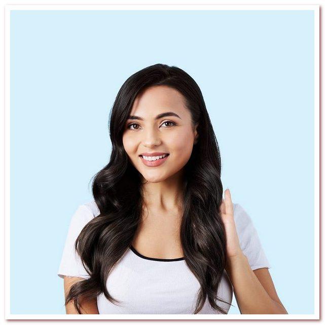 Рисовая вода для волос: новый тренд в уходе за волосами