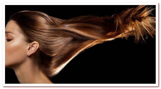 Рисовая вода для волос сделает их длинными и сияющими