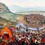 """<span class=""""title"""">Трансильвания и империя Габсбургов</span>"""